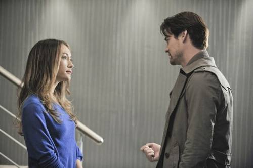 nikita_season_2_episode_12_sanctuary_14-6962-590-700-80.jpg