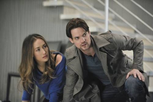nikita_season_2_episode_12_sanctuary_1-6949-590-700-80.jpg