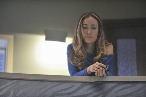 nikita_season_2_episode_12_sanctuary_2-6950-590-700-80.jpg