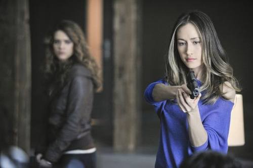 nikita_season_2_episode_12_sanctuary_8-6956-590-700-80.jpg