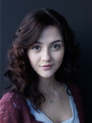600full-katie-findlay.jpg