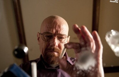 breaking bad s05e01 download