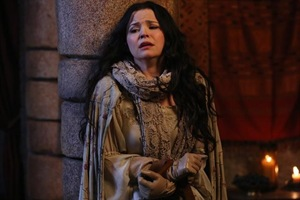 once-upon-a-time-2x06-06