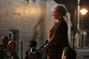 once-upon-a-time-2x06-07