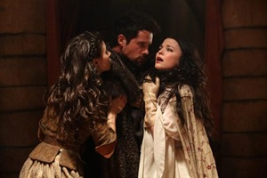 once-upon-a-time-2x06-15