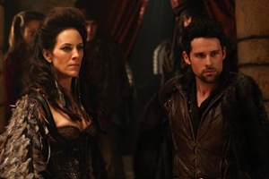 once-upon-a-time-2x06-17