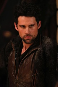 once-upon-a-time-2x06-20