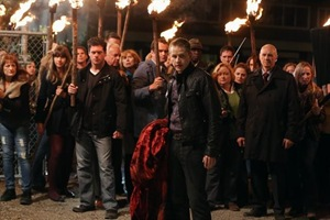 once-upon-a-time-2x06-27