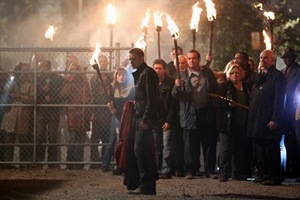 once-upon-a-time-2x06-30