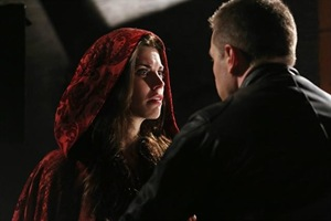 once-upon-a-time-2x06-32