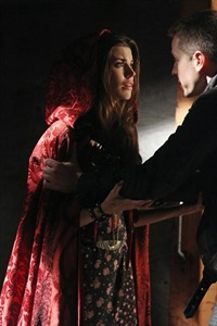 once-upon-a-time-2x06-33