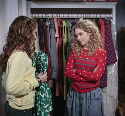 the-carrie-diaries-1x01-02