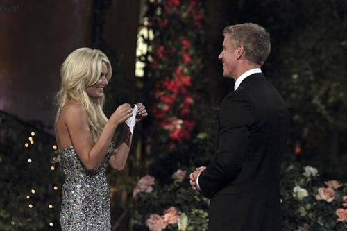 Sean-Lowe-meets-Lacey-on-The-Bachelor-Season-17-Episode-1--3944303467652445326