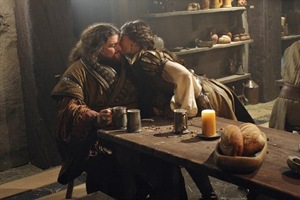 once-upon-a-time-2x13-03