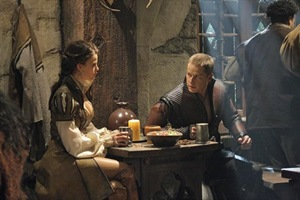 once-upon-a-time-2x13-05