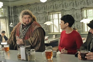 once-upon-a-time-2x13-06