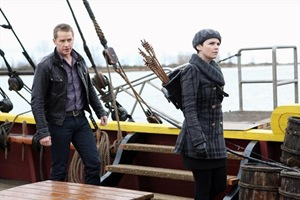 once-upon-a-time-2x13-22