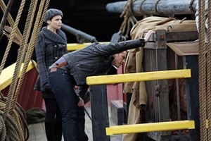 once-upon-a-time-2x13-23