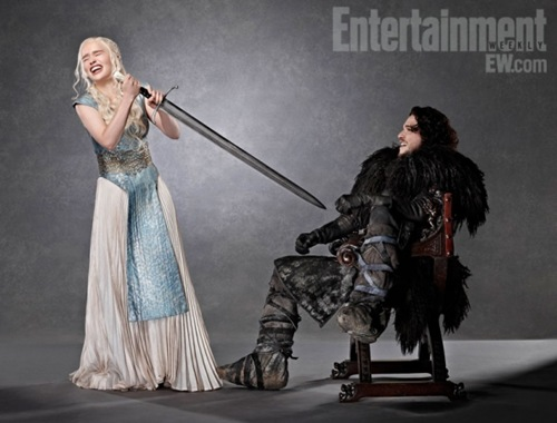 game-of-thrones-s03-20130313-02