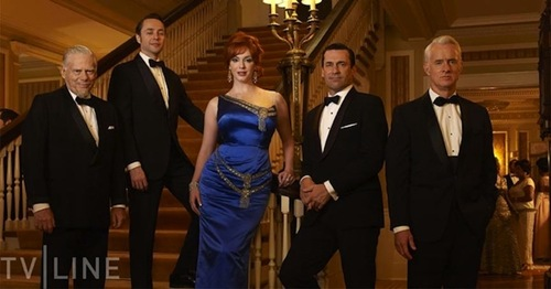 mad-men-s06-promotional-photo-01