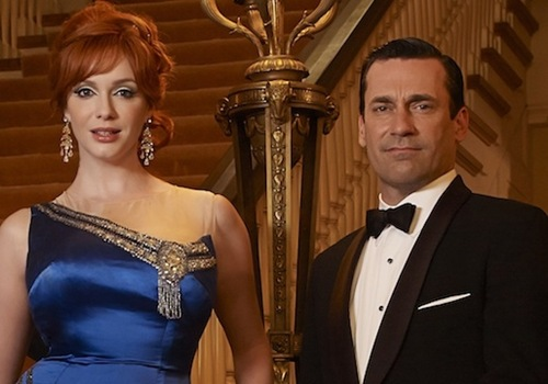 mad-men-s06-promotional-photo-02