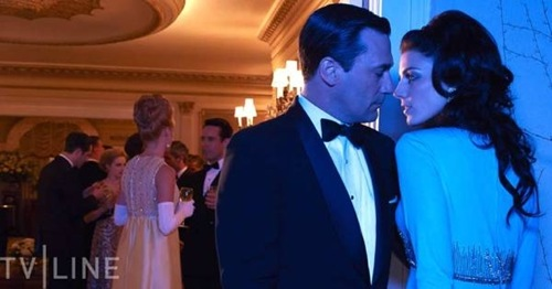 mad-men-s06-promotional-photo-03