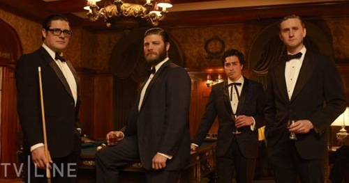 mad-men-s06-promotional-photo-05