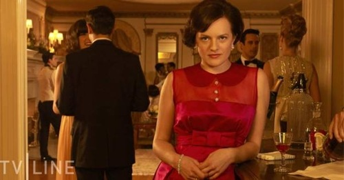 mad-men-s06-promotional-photo-06