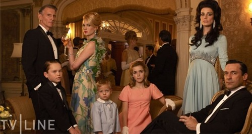 mad-men-s06-promotional-photo-09