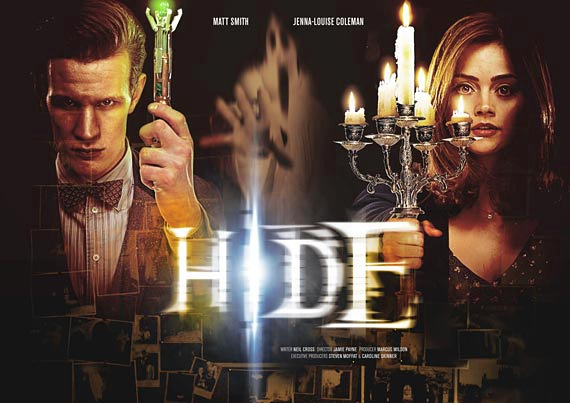 dr-who-poster-02