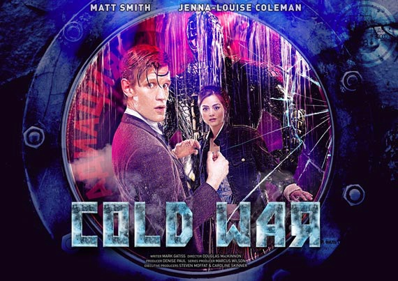 dr-who-poster-03