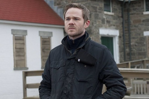 The following 1x15 01
