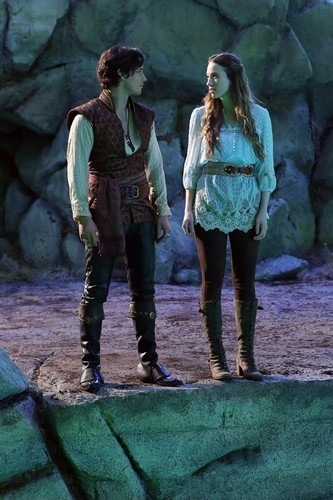 once-upon-a-time-in-wonderland-pilot-07