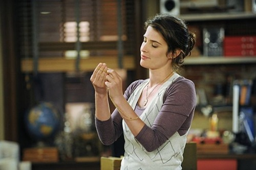 himym-Something New-01