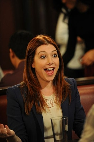 himym-Something New-03