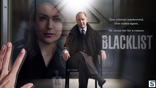 nbc-2013-the-blacklist-01