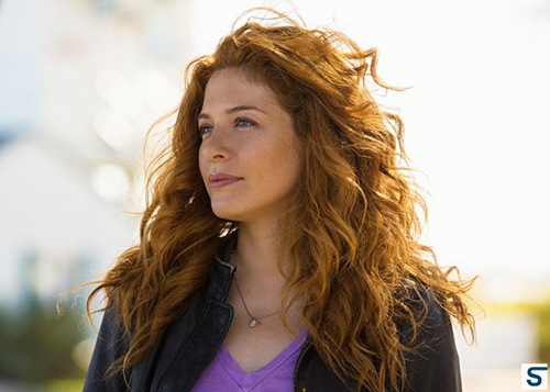under-the-dome-1x01-new-20