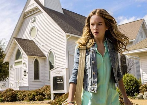 under-the-dome-1x01-06