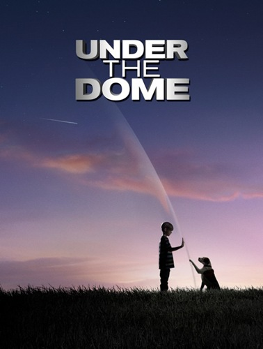 under-the-dome-1x01-07