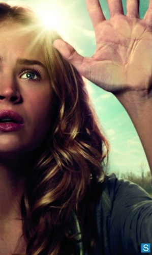 under-the-dome-1x01-09