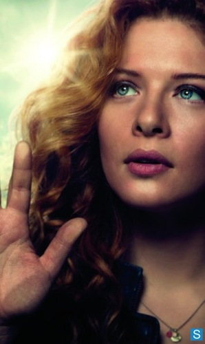 under-the-dome-1x01-11