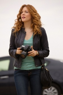 under-the-dome-1x01-17