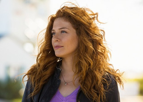 under-the-dome-1x01-21