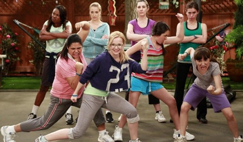 liv-and-maddie-Team-a-rooney-01