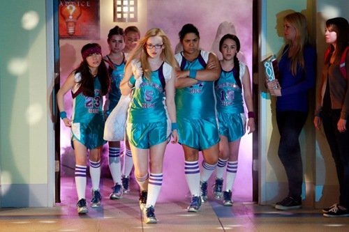 liv-and-maddie-Team-a-rooney-03