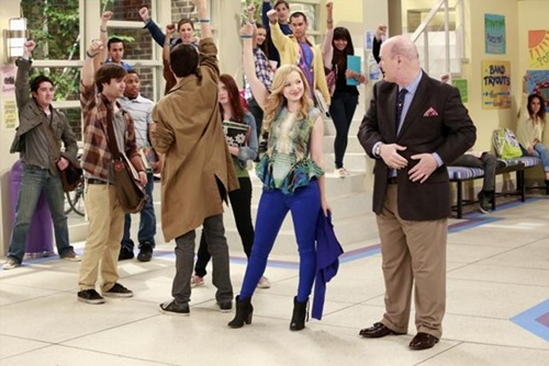 liv-and-maddie-Team-a-rooney-04