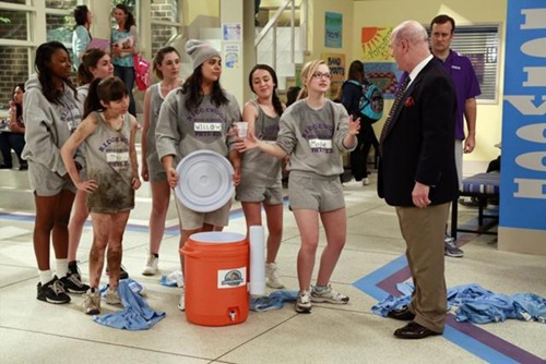 liv-and-maddie-Team-a-rooney-05