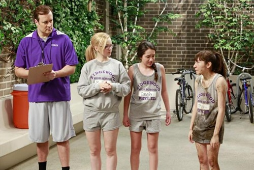 liv-and-maddie-Team-a-rooney-06