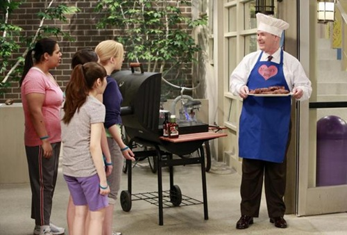liv-and-maddie-Team-a-rooney-08