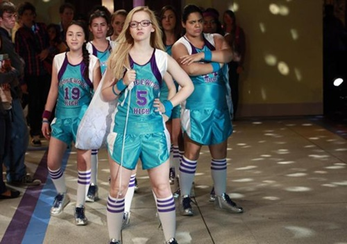 liv-and-maddie-Team-a-rooney-09